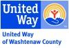 UWWC Logo