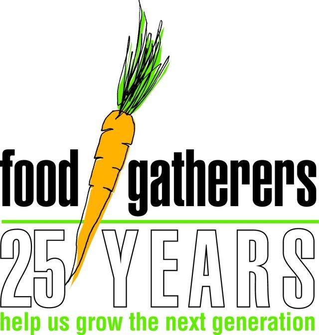 25th Anniv Logo_CMYK